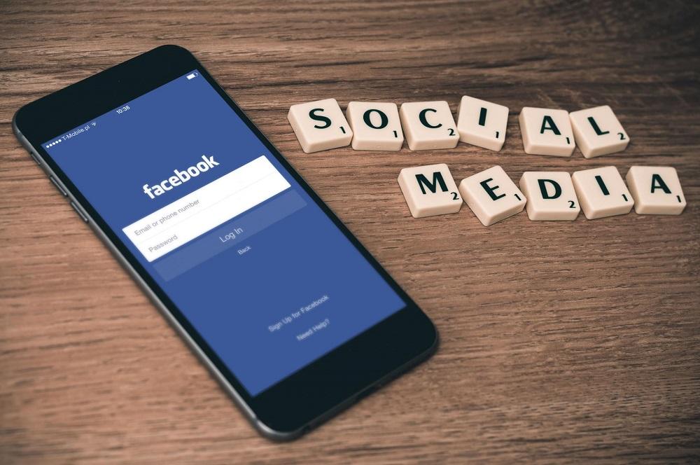 En 2018 Mexico tendra 66 millones de usuarios de Facebook