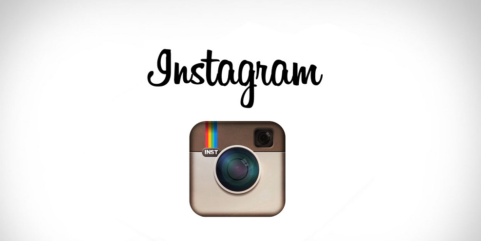 Avances para los community managers en Instagram