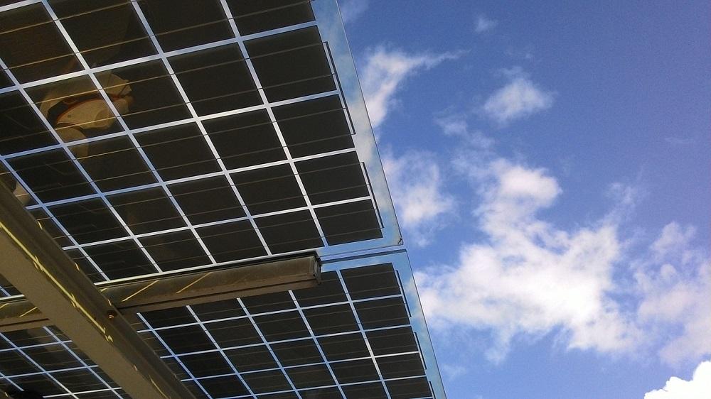 Google ha comprado 842 megavatios de energias renovables