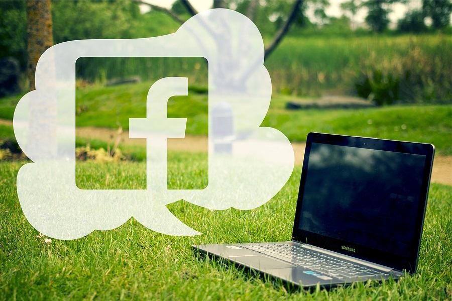 Facebook pierde engagement y alcance para las marcas