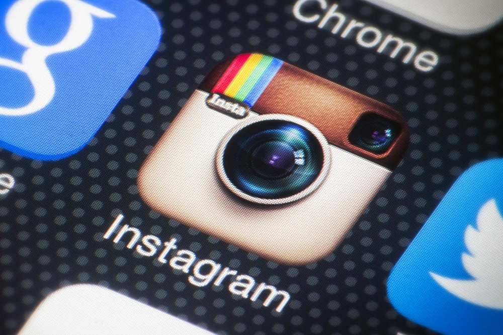 Quieres que tu marca triunfe en Instagram
