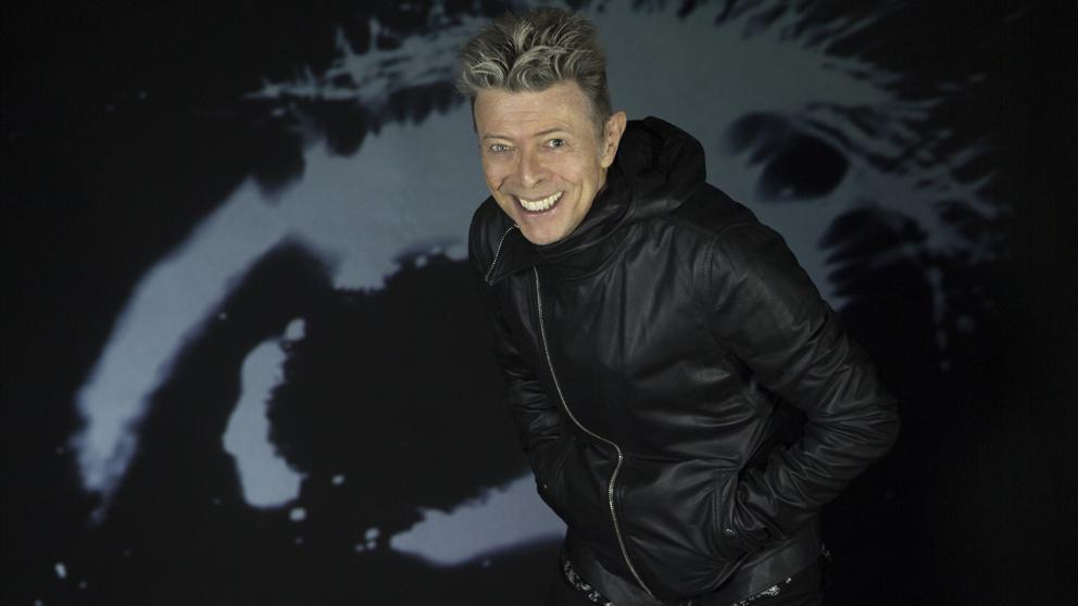 Reacciones en las redes sociales por la muerte de David Bowie