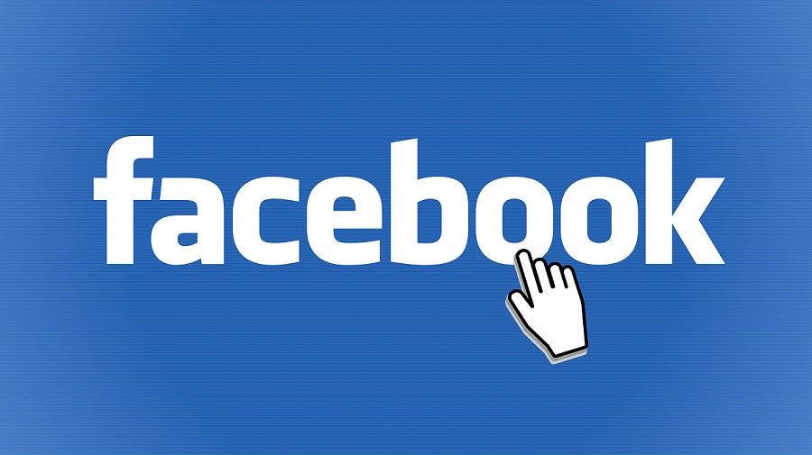Te ves capaz de dejar Facebook