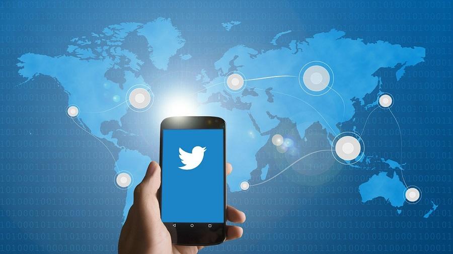 Twitter lanza nuevo formato para crear tuits mas largos
