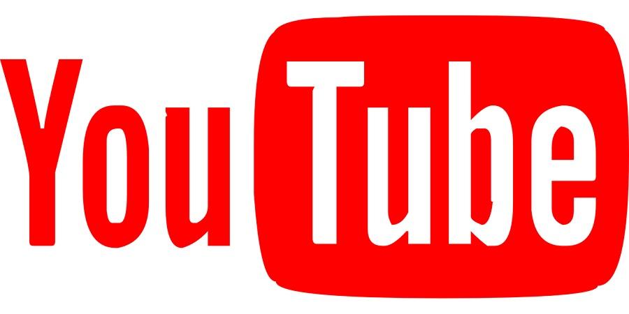 YouTube muy pronto ofrecera servicios para videos en HDR