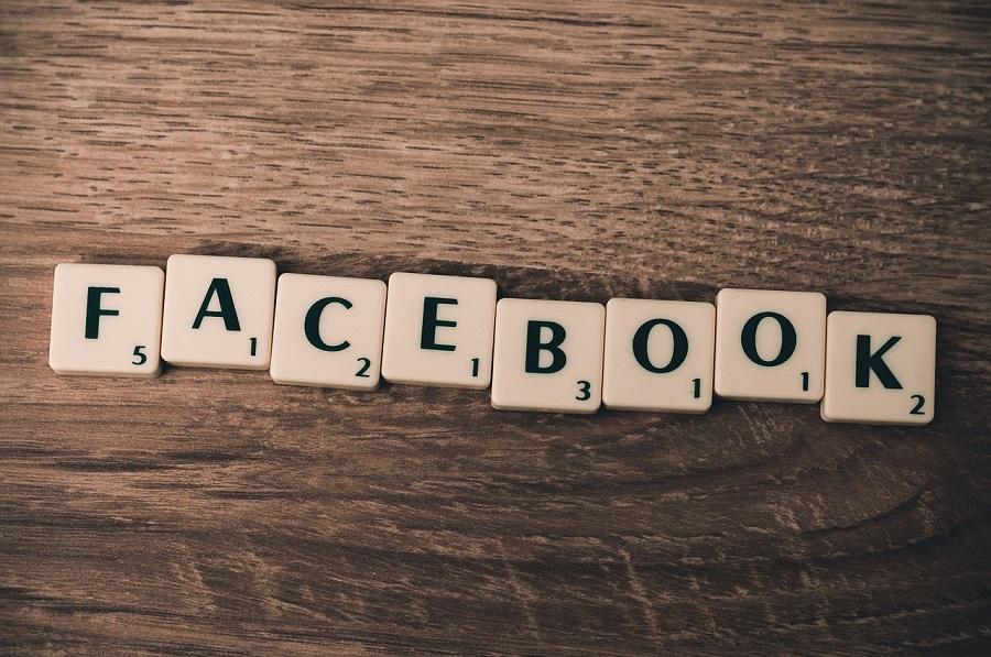 Facebook modifica su algoritmo para ofrecer contenidos de calidad