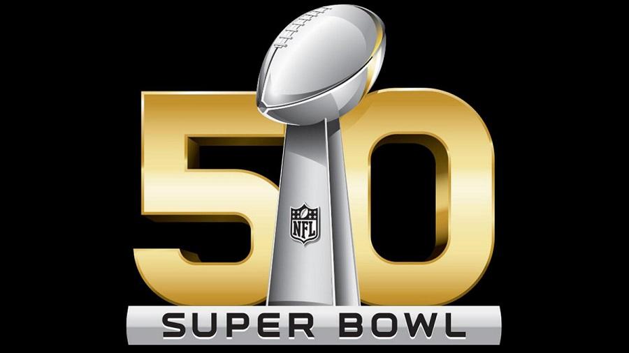 La funcion de las redes sociales en el Super Bowl