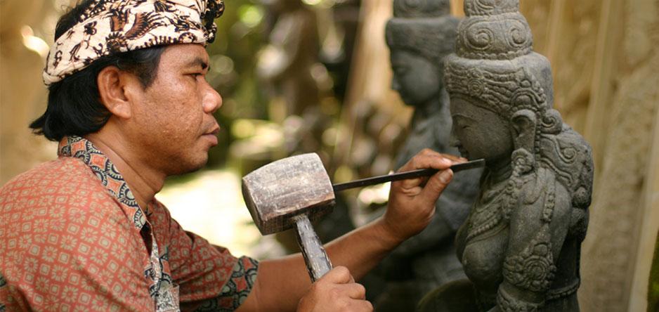 Novica la tienda online de artesanos de paises en desarrollo