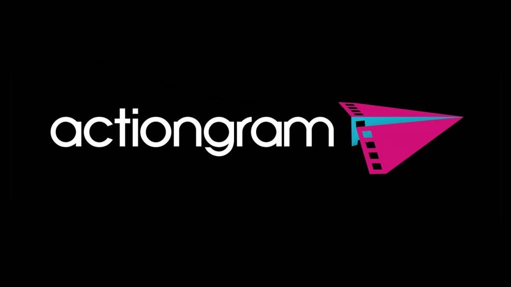 Crea tus hologramas con Actiongram de Microsoft