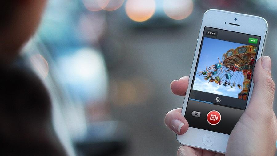 Instagram alarga la duracion maxima de videos a 60 segundos