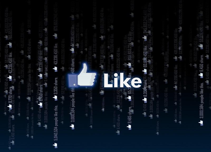 Un estudio lo confirma no leemos lo que compartimos en redes sociales