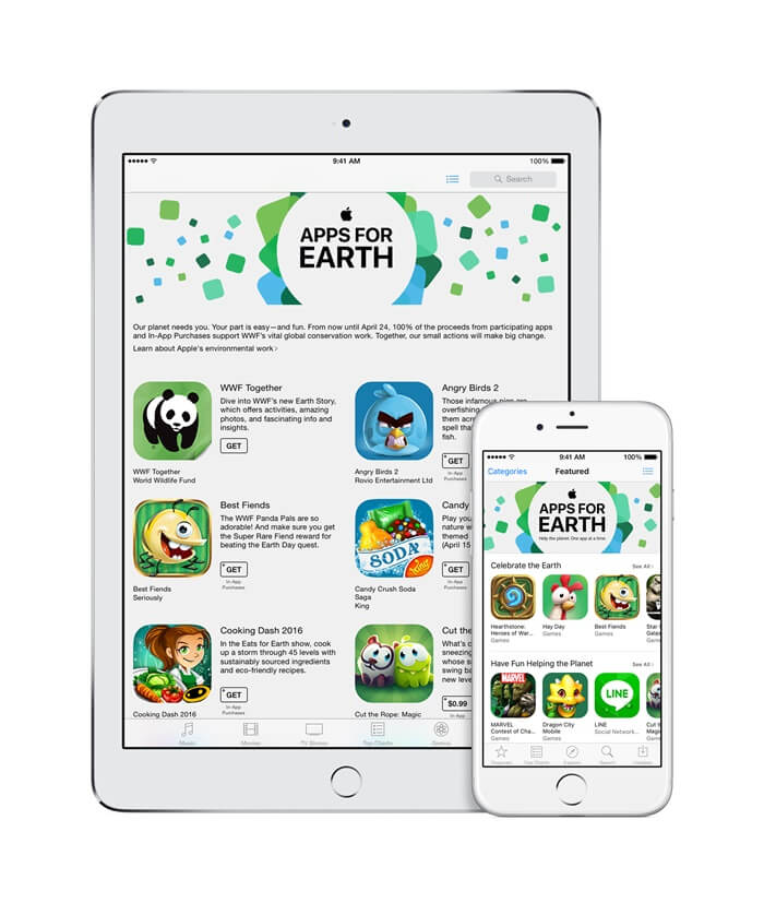 apps-for-earth-apps1