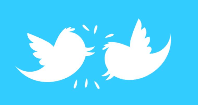 Twitter anuncia cambios en el limite de los 140 caracteres