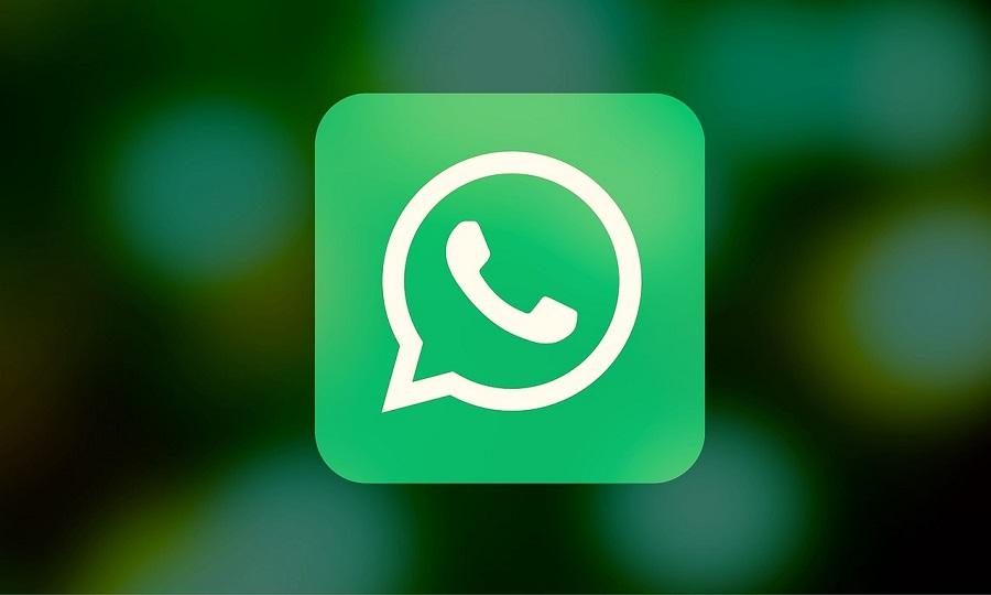 Cosas que no sabias sobre Whatsapp