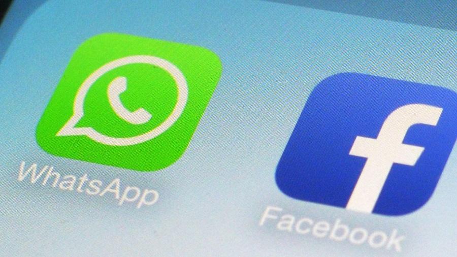 Como puedes evitar que Facebook utilice tus datos de WhatsApp