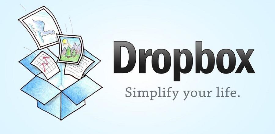 Dropbox reconoce el hackeo de 2012