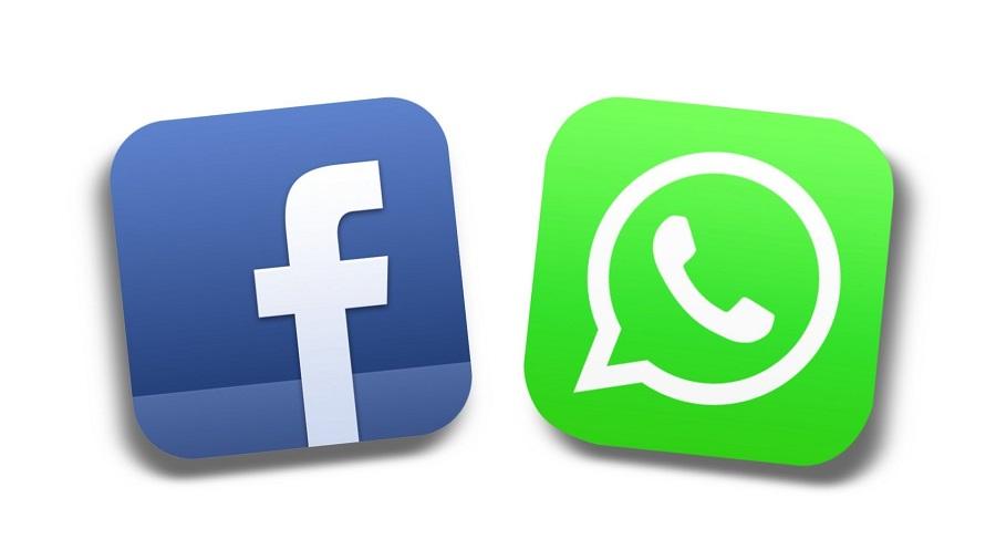 Whatsapp cambia sus politicas de privacidad