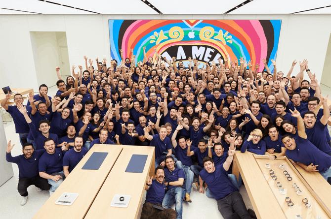 abierta-la-primera-apple-store-en-mexico