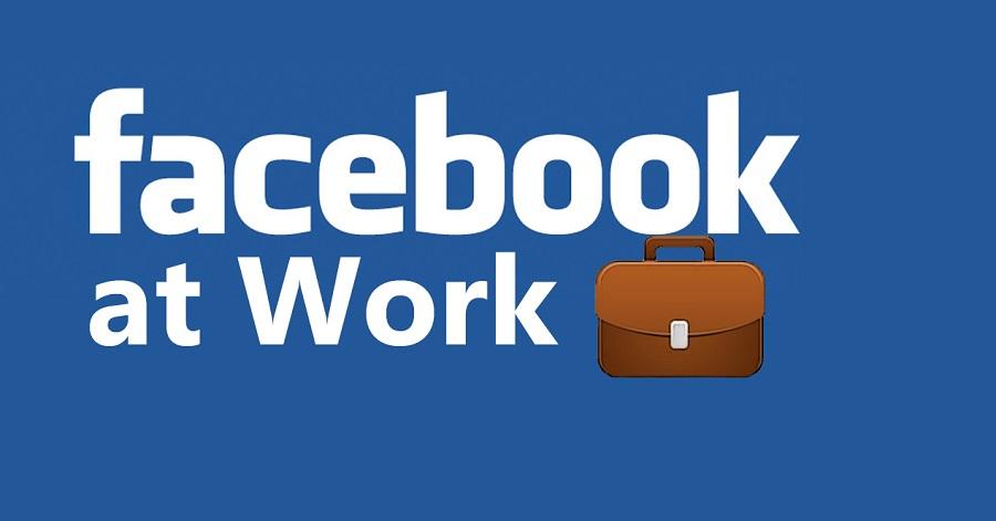 facebook-at-work-la-nueva-plataforma-para-empresas
