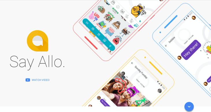llega-google-allo-la-nueva-app-de-mensajeria-inteligente-de-google