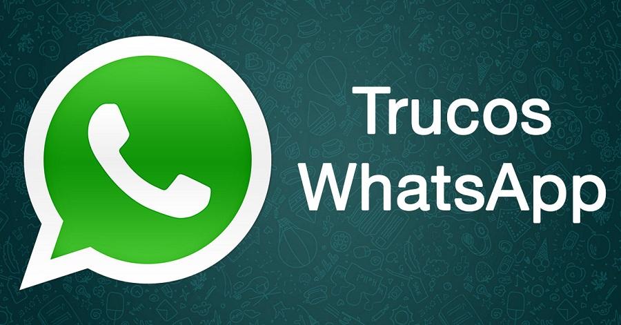 lo-que-no-sabes-de-whatsapp-cambiar-la-tipografia-y-compartir-mp3