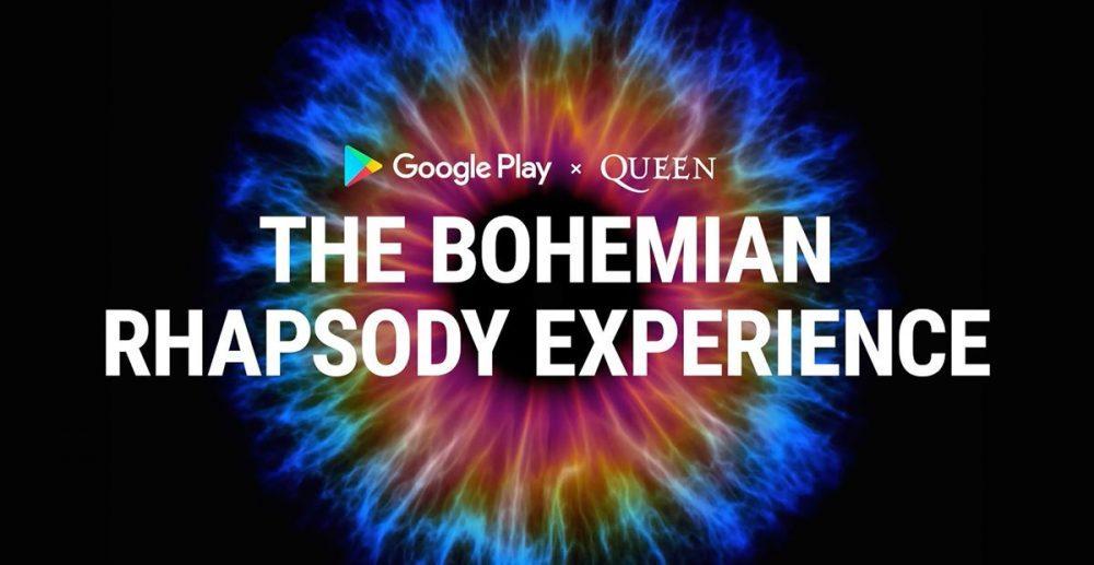 se-adapta-a-realidad-virtual-bohemian-rhapsody-experience-de-queen