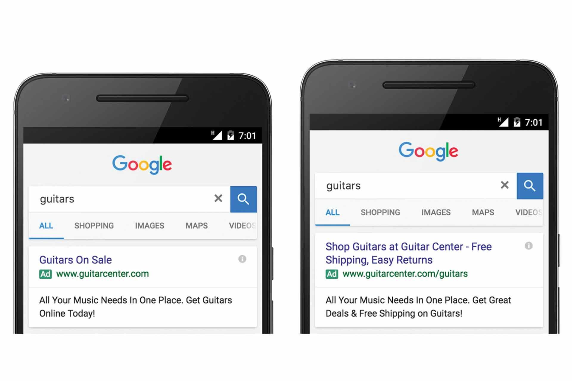 google-adwords-crea-nuevos-anuncios-para-enero-de-2017