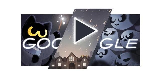 google-festeja-halloween-con-un-juego-de-fantasmas