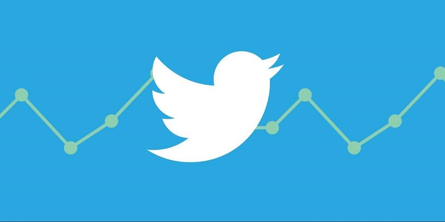 twitter-crece-un-3-por-ciento-y-presenta-sus-resultados-financieros