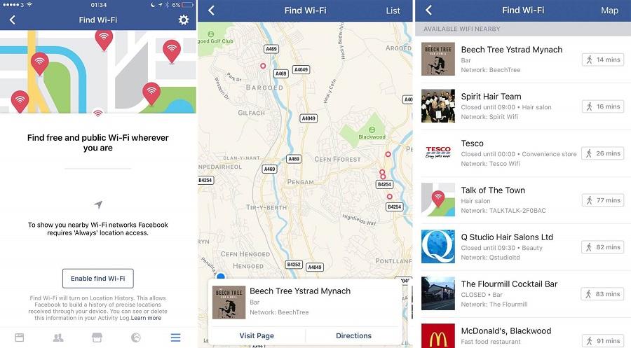 facebook-lanza-en-fase-beta-funcionalidad-de-localizacion-de-redes-wifi-publicas