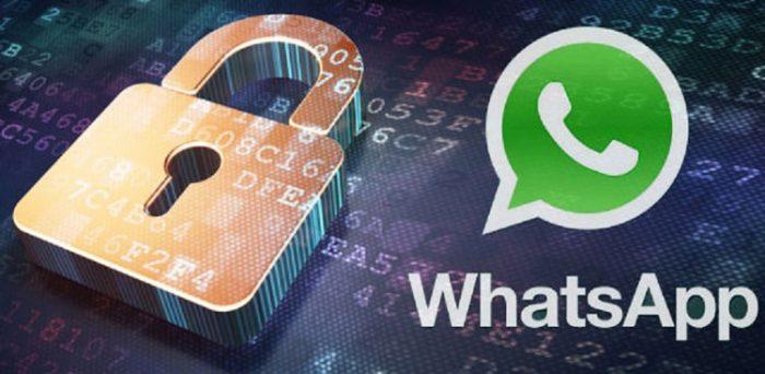 nueva-amenaza-en-whatsapp-promete-espiar-amigos