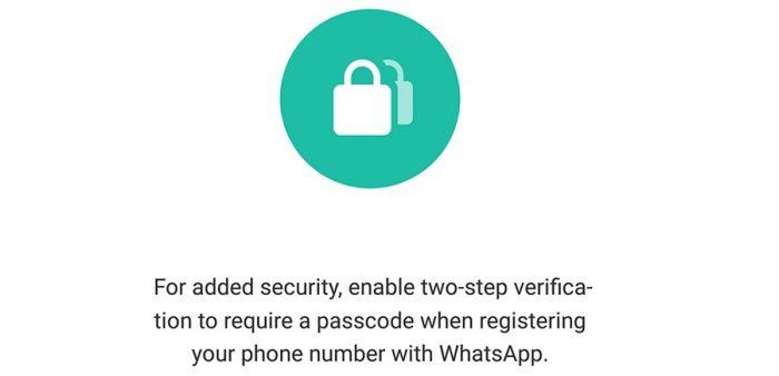 whatsapp-refuerza-la-seguridad-con-la-verificacion-en-dos-pasos
